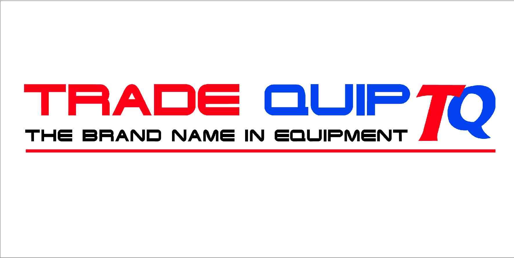 Nubco Pty Ltd - Product Search